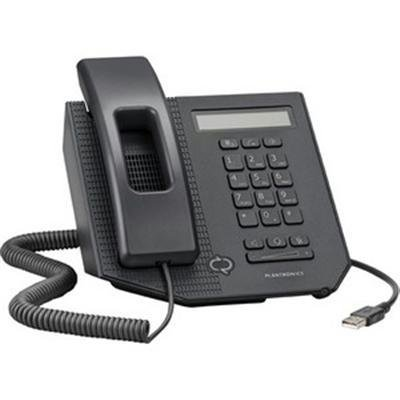 Plantronics Calisto P540 M Voip Phone