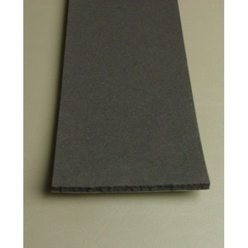 Adhesive Foam Discs (Foam Rubber Sheets 1/4