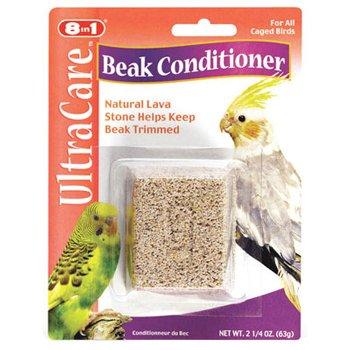 Ecotrition Bird Beak Conditioner, Small, My Pet Supplies