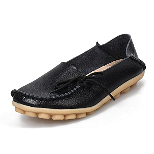 us size stylish i flats b tradesy black regular captoe work taylor comfortable ann m comforter