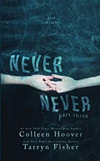 Image result for never never part 3 amazon