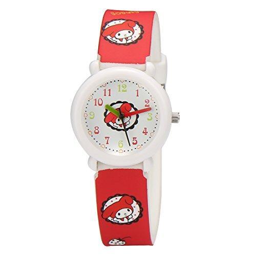 alps-kids-girls-cute-red-rabbit-pattern-analog-watch