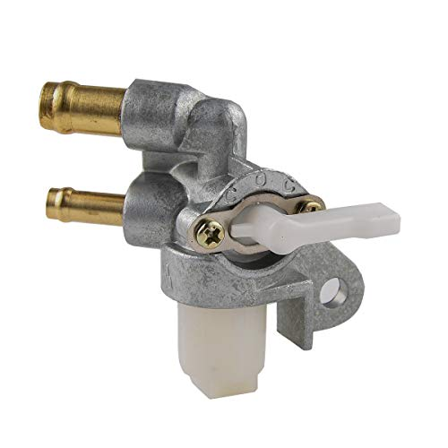 Fuel Gas Valve Petcock for Briggs & Stratton 716111 for sale  Delivered anywhere in Canada