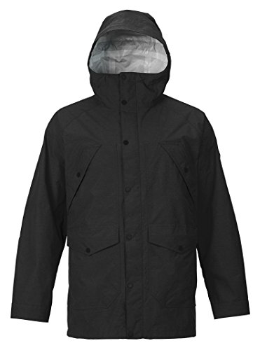 Burton Men's Nightcrawler Jacket