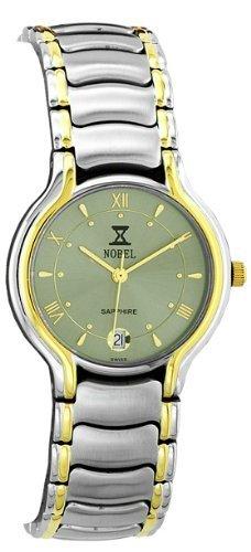 Nobel N705GG Men's Watch
