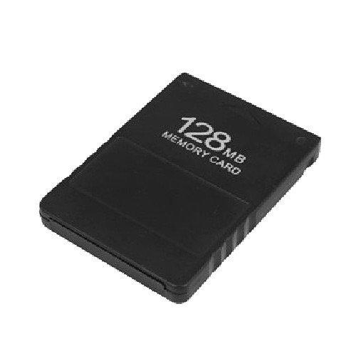 Buyee 128MB Memory Card Game