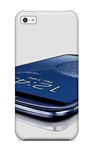 Premium [hSNWPEd7971EwSJR]samsung Galaxy Case For Iphone 5c- Eco-friendly Packaging WANGJING JINDA