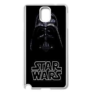 [StephenRomo] For Samsung Galaxy NOTE4 -Movie Star Wars PHONE CASE 16