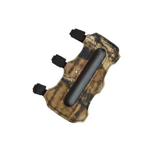 Neet Products 56102 Strata Camo Bowhunter Pro Pull & Adjust 7
