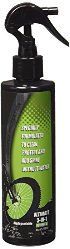 Most bought Bike Personal Care Products