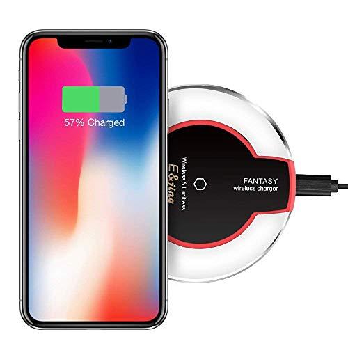 nexus 7 inductive charger - 2