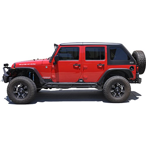 dv8-offroad-fastback-hard-top-jeep-jk-wrangler-4-door-07-16-slantback