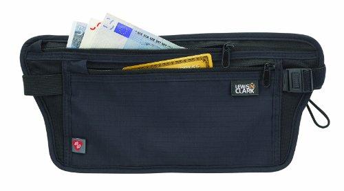 lewis-n-clark-rfid-blocking-waist-stash-anti-theft-hidden-money-belt-black-one-size