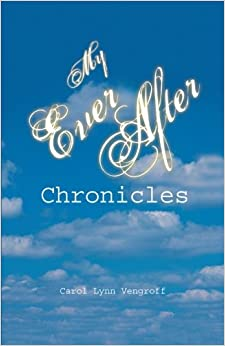 Book My Ever After Chronicles