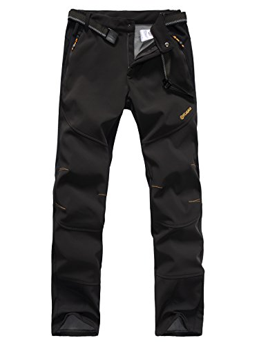 Motorcycle Trousers Review - 9