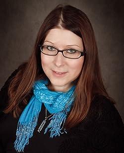 Birgit Fiolka