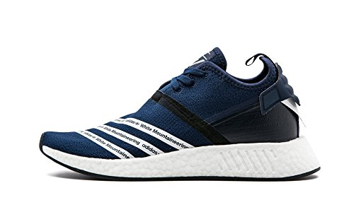 Adidas-WM-NMD-R2-PK