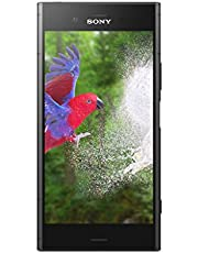 Save on Sony Xperia XZ1