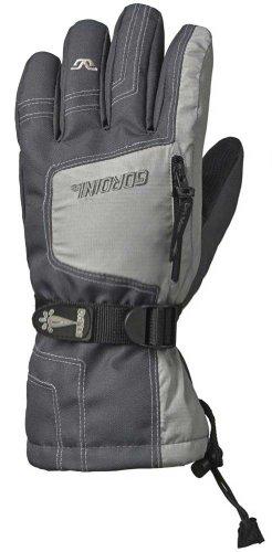(Gordini Ultra Dri-Max IV Gauntlet Junior Gloves - Junior's)