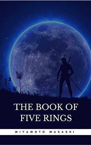 The Book of Five Rings: The Book of Five -