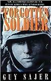 download ebook the forgotten soldier publisher: potomac books inc pdf epub