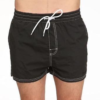 plus près de modélisation durable économiser jusqu'à 80% LONGBOARD Short de Bain Homme: Amazon.fr: Vêtements et ...