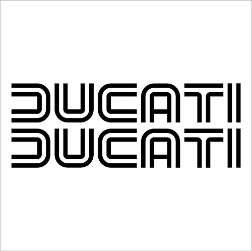 ducati-lines-decals-stickers-ducati-1098-superbike-999-749-848-monster-hypermotard-1100-996-sport-to