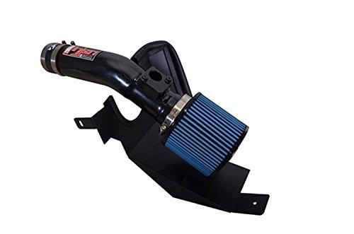 Injen SP1572BLK Honda Short Ram Intake System
