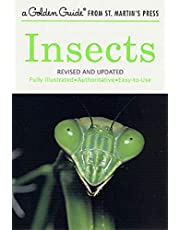 Insects: Revised and Updated