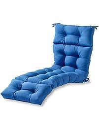 Patio Furniture Cushions Amazoncom