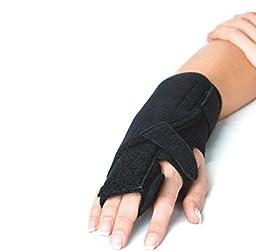 Palo Medical RNWB 100 aPallo Night Wrist Brace, Right