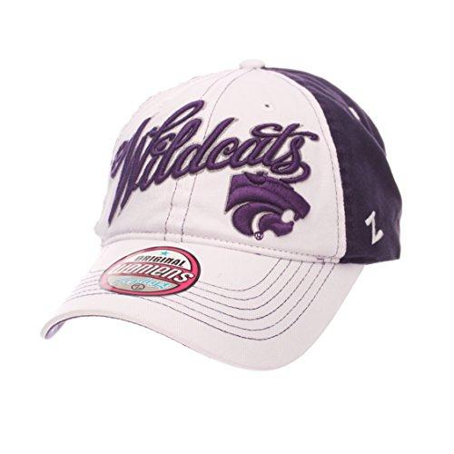 newest 278b3 feb73 Kansas State Wildcats Hats