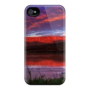 Ultra Slim Fit Hard Cases Covers Specially Made For Iphone 6