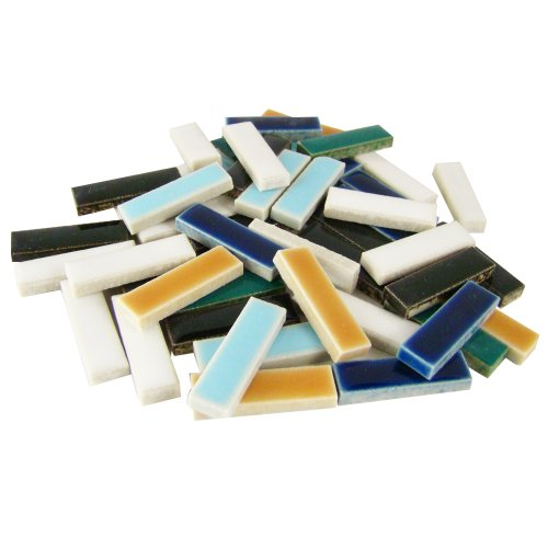 jennifers-mosaics-1-pound-rectangles-deco-ceramic-mosaic-tile-assorted-colors