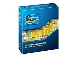 Intel Computer Cpu 2.4 10 Bx80660e52640v4