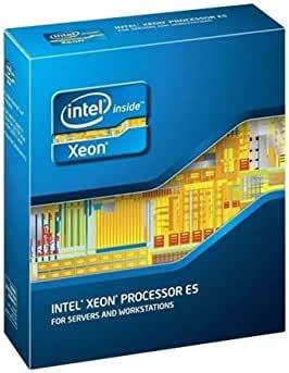 Intel Computer CPU 2.2 12 BX80660E52650V4