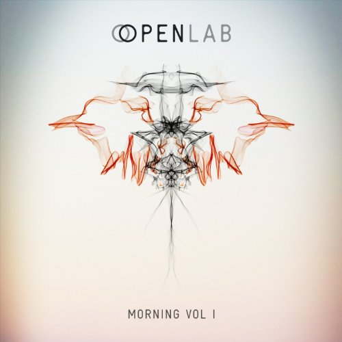 OpenLab Morning Vol. 1 (Select...
