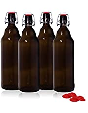 24er-Pack f/ür Weinflaschen Balliihoo Home Brew /& Wine Making Kunststoffkorken