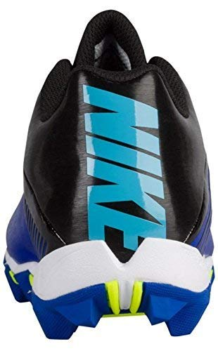 NIKE Vapor Shark 2 - Men's Football Cleats