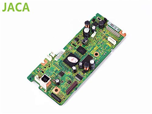 Printer Parts JACA L365 Mainboard Mother Board Main Board for Eps0n L365 Printer Original Yoton Board by Yoton (Image #1)