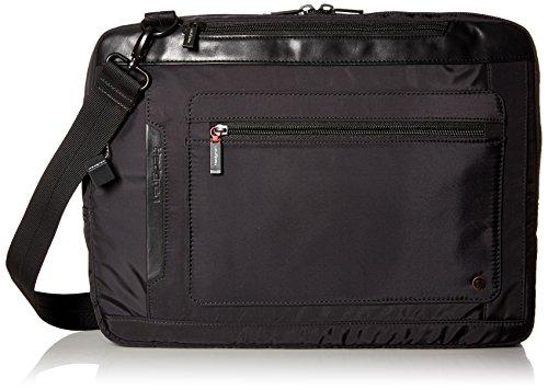 hedgren-explicit-3-way-bag-15-black