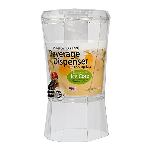 personalized beverage dispenser - 7