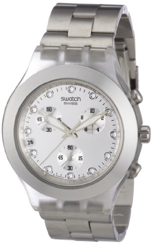 swatch-diaphane-chronograph-blooded-silver-mens-watch-svck4038g