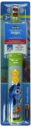 oral-b-pro-health-stages-battery-brush-3-featuring-finding-dory