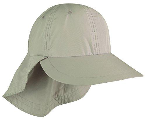 OutDoorCap DG 001 Deluxe Guide Hat product image