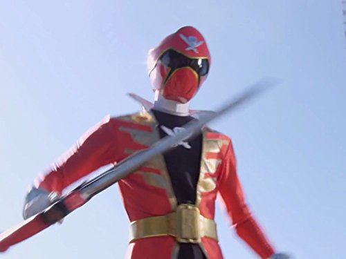 Super Megaforce]()