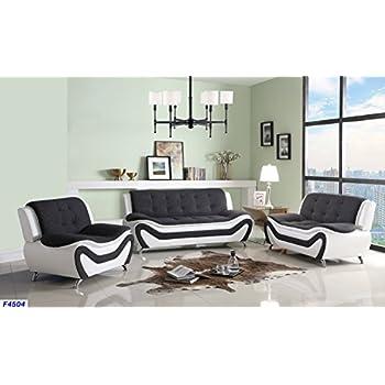 Amazon Com Flash Furniture Riverstone Implosion Purple