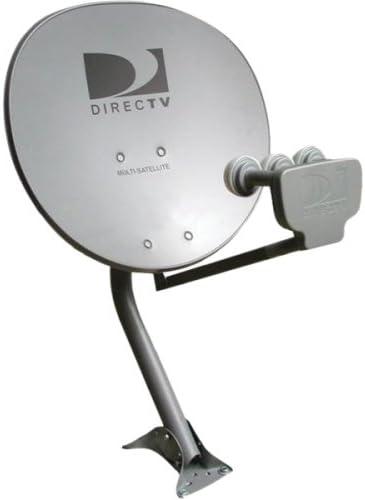 DIRECTV antena