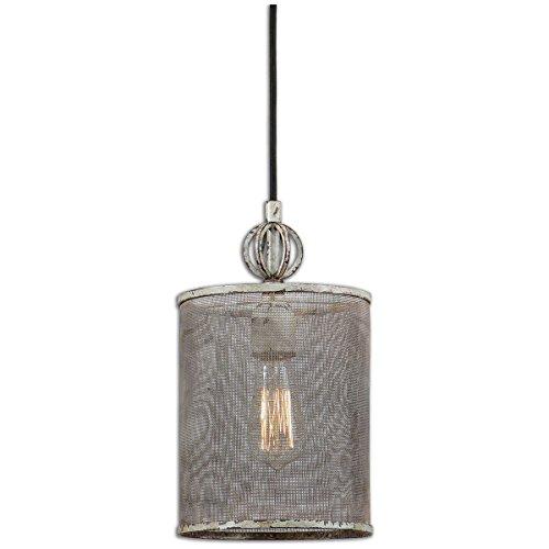 Bargain Pendant Lights in US - 3