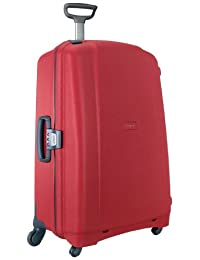 Samsonite Luggage F'Lite GT Spinner, 31-Inch, Red, One Size